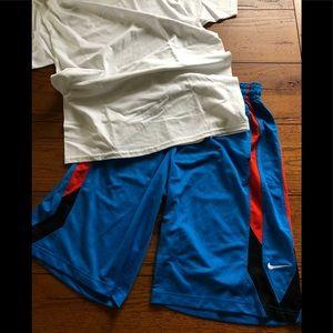 96446456a0 Men Shorts on Poshmark